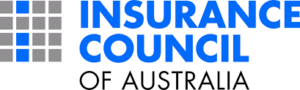 Insurance Council of Aust